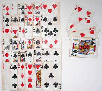 Par A Dice Casino Casino Gaming Terms