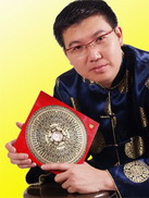 Feng Shui Master about us fengshui master learn palmistry chuanonline com