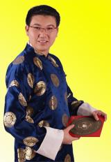 Feng Shui Master palm reading portfolio palm reading how to chuanonline com